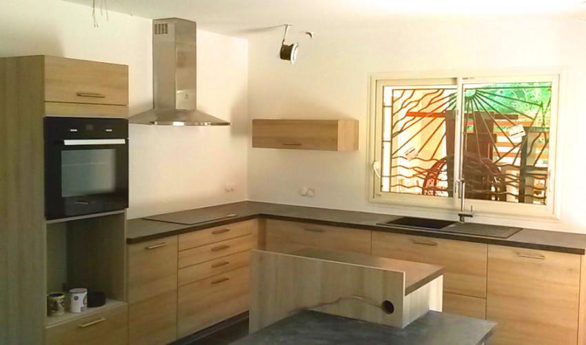 pintar-cocina-barcelona