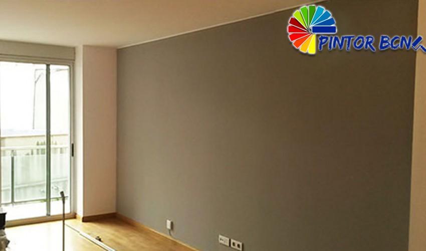 Cuanto cuesta pintar un piso de 80 metros interesting for Cuanto cuesta pintar un piso de 100 metros