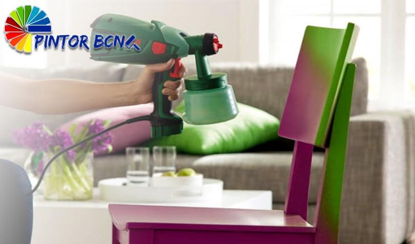 pintor-de-muebles