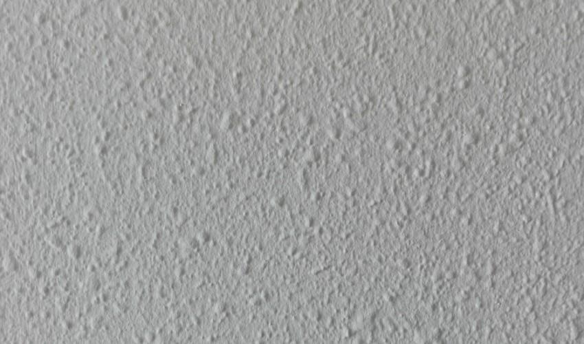 Quitar gotel alisar paredes eliminar gotel - Como alisar paredes ...