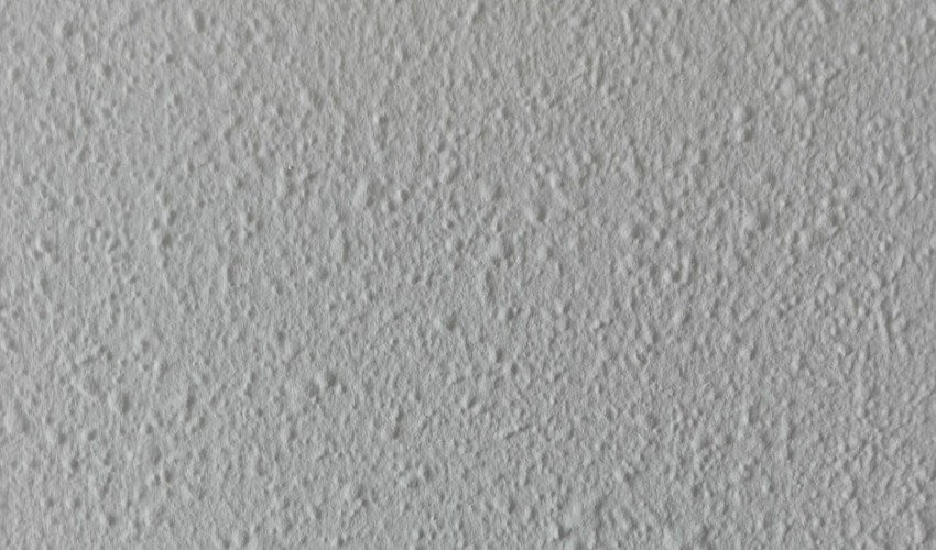 Quitar gotel alisar paredes eliminar gotel - Pegamento de escayola para alisar paredes ...