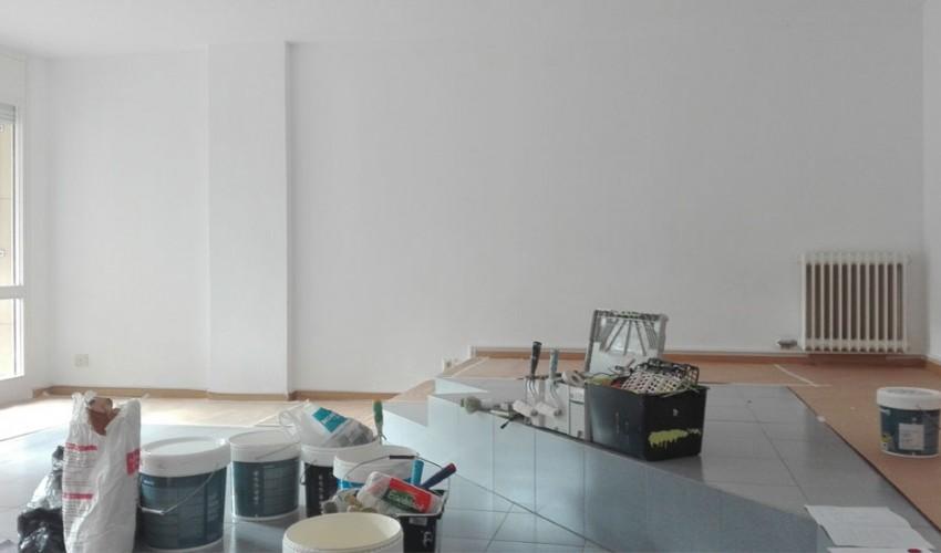 pintando-salon